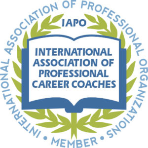 IAPO_Career_Coach