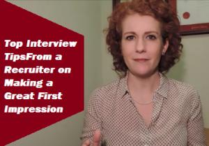 Interview Thumbnail